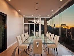 Houses For Rent In Salt Lake City Utah 4 Bedrooms 18 Best Salt Lake City Homes For Sale Images On Pinterest Real