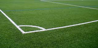 astro turf a history of synthetic grass
