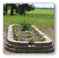 25 best above ground garden ideas on pinterest box garden