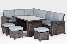 montego sofa rattan corner sofa outdoor furniture centerfieldbar