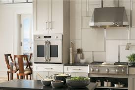 interior decor kitchen save room for design