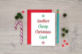 cheap photo christmas cards christmas cards wedfest
