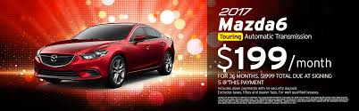 mazda dealership locations 2017 2018 mazda new u0026 used car dealer san diego u0026 vista