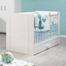 deco chambre bebe gris bleu chambre bebe gris bleu galerie avec chambre bebe marron et bleu