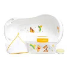 Winnie The Pooh Sofa Winnie The Pooh Baby Clothing U0026 Equipment Toys R Us