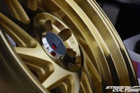 lexus ice wheels video honda honda nsx honda civic turbo civic twin turbo import