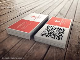 Social Network Business Card Card Trends The Business Card Is Alive And Well