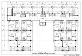 amado cebu inhousing woodcrest residences