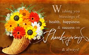 happy thanksgiving status thanksgiving day happy