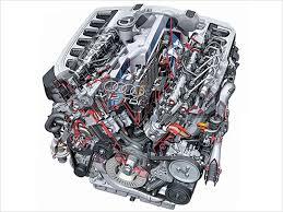 audi q7 horsepower audi q7 engine gallery moibibiki 7