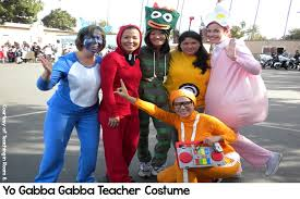 4 Person Halloween Costume Ideas Funny 15 Halloween Costume Ideas For Teachers Teaching In Room 6