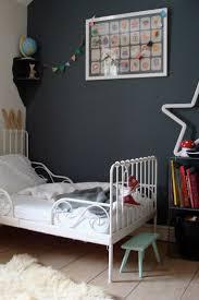 5763 best kids rooms images on pinterest decorating ideas