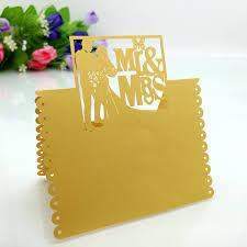 Wedding Decor Business Cards Online Get Cheap Food Business Card Aliexpress Com Alibaba Group