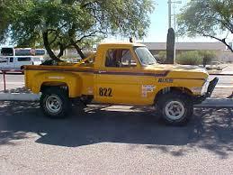 prerunner ranger 4x4 4x4 ford ranger prerunner http brazil mattdev net vfwec ford