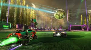 amazon black friday ps44 games rocket league is the first game to support cross network play