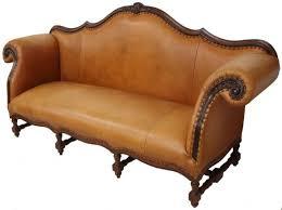 Henredon Sectional Sofa Henredon Sofa Henredon Sofa Craigslist Hickory Furniture