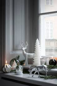 Modern Spanish House Decorated For Christmas Digsdigs by 42 Best Winter Windows Images On Pinterest Christmas Time