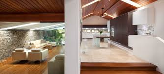 2014 Kitchen Designs Cammeray Modern Kitchen Of Kitchens