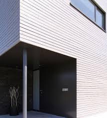 gable house plans u2013 multi generational home