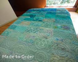 king size quilts large king size quilt modern quilt king