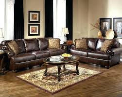 Living Room Sets Houston Living Room Stylish Living Room Sets Houston 16 Living Room