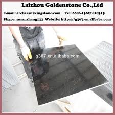 Onyx Countertops Cost Black Onyx Countertops Black Onyx Countertops Suppliers And