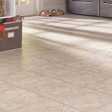 vinyl floor covering flooring ideas