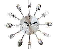 montre cuisine montre de cuisine lgant montre horloge murale design moderne