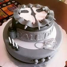 call of duty birthday cake 12 best call of duty cake images on army cake