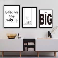 funny home decor funny wall decor image collections home wall decoration ideas