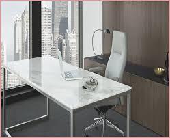 Glass Desk Office Office Desk Glass Buygame Co