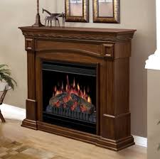 electric fireplace log inserts gas logs inserts and glass rock