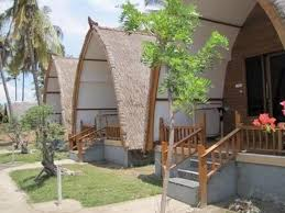 best price on webe cottage in lombok reviews