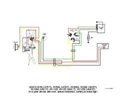 vespa vs wiring diagram by et3px et3px issuu
