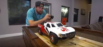 Rc Car Meme - video remote control car flies off r and sets a