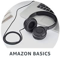 amazon black friday desktop amazon com online shopping for electronics apparel computers