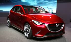 mazda z usa nissan maxima 2015 concept car automotive concepts pinterest