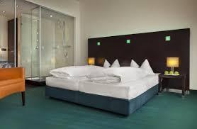 designer hotel m nchen fleming s hotel münchen city à munich à partir de 62 destinia