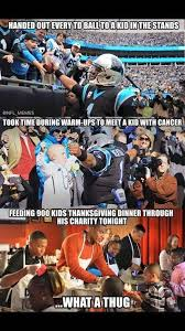 Cam Newton Memes - for all the people that hate cam newton meme guy