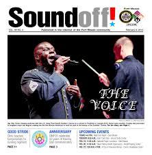 e edition february 6 2014