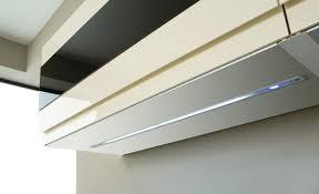 led light strip under cabinet under cabinet recessed led lighting with manila evolution strip
