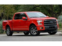 2002 ford f150 4 door ford f 150 accessories buyers guide realtruck