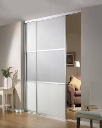 Retractable Room Divider Best 25 Sliding Door Room Dividers Ideas On Pinterest Sliding With