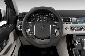 land rover sport cars 2011 land rover range rover sport reviews and rating motor trend