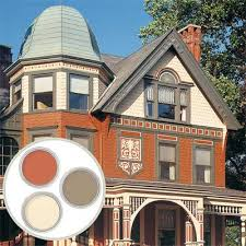 benjamin moore historic colors exterior all about exterior paint queen anne benjamin moore and georgian