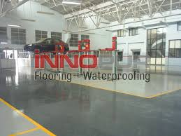 Industrial Concrete Floor Coatings Epoxy Industrial Flooring Epoxy Flooring Epoxy Topcoat Turkey
