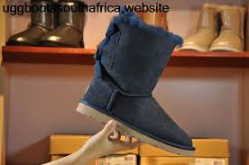 womens ugg boots navy ugg boots south africa ugg boots south africa ugg 1005532