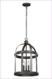 Dining Room Light Fixtures Lowes by Living Room Black Apron Sink Lowes Drop In Kitchen Sinks Apron