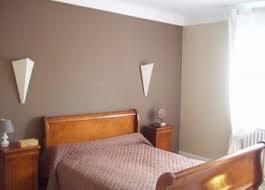 idee deco pour chambre couleur de chambre 2017 lit bateau enfant mur photo deux personnes