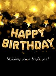 birthday cards for him images simple birthday cards for him birthday greeting cards by davia